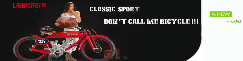 E-Classic